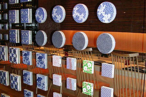 京都東山『ハイアットリージェンシ―ホテル』様